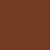 бронзовый загар (bronzage)