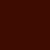 темный шоколад (moka)