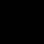 черный (nero)