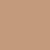 светло-телесный (sabbia)